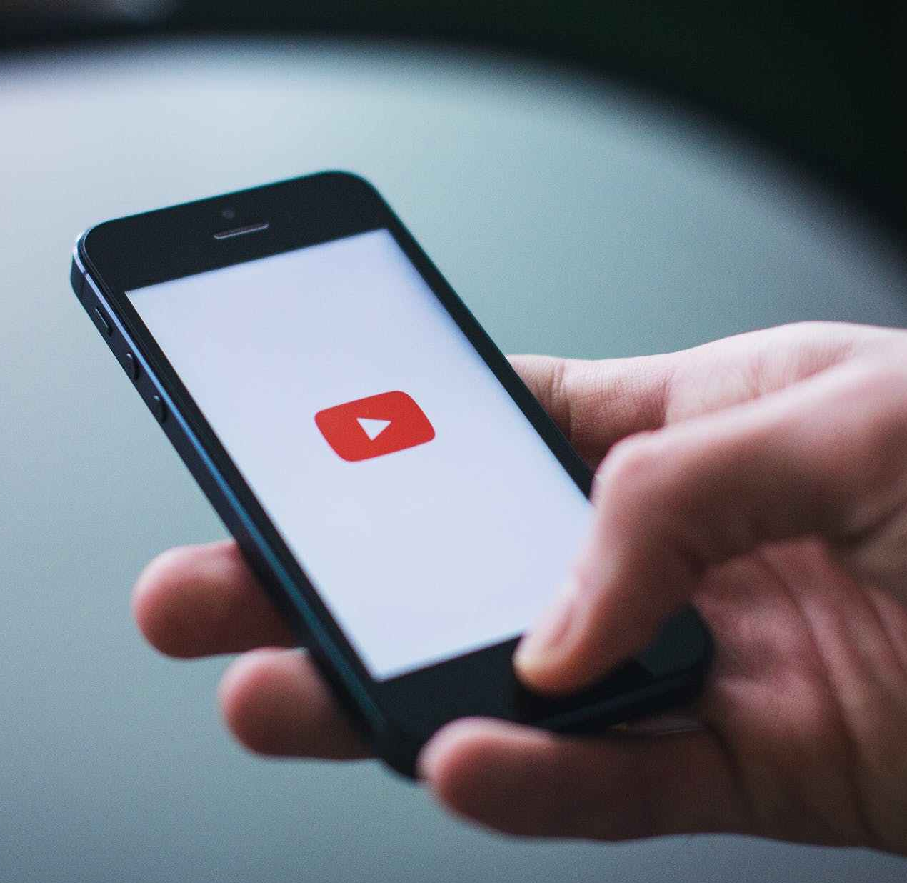 mokup smartphone technology phone
